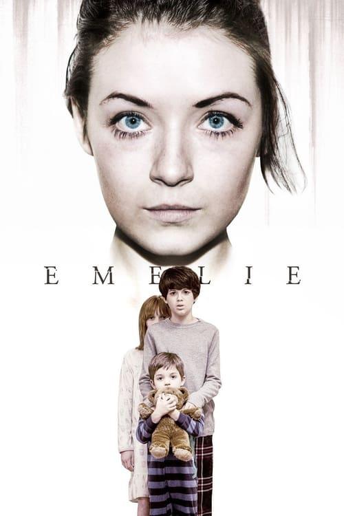 Emelie German Stream